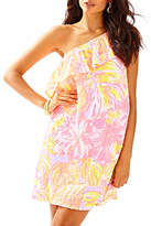 Lilly Pulitzer Emmeline Dress