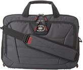 OGIO Renegade Top Zip Top-Zip Handbags