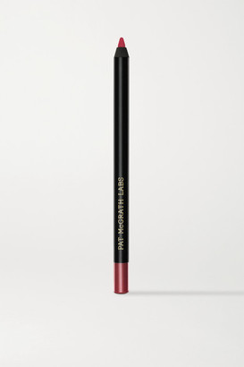 PAT MCGRATH LABS Permagel Ultra Lip Pencil - Allure