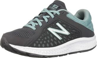 New Balance Women's 420 V4 Running Shoe