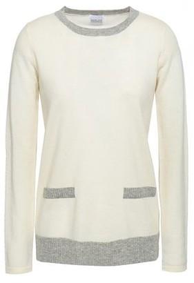Madeleine Thompson Sweater