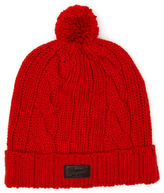 Original Penguin Albert Beanie