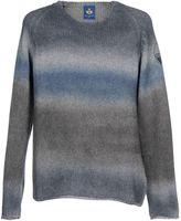 North Sails Sweaters - Item 39761131