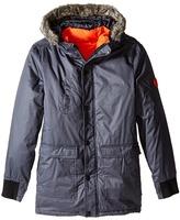 Kenzo Ace Jacket Boy's Coat