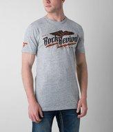Rock Revival Eagle Bolt T-Shirt
