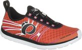Pearl Izumi E:Motion Tri N 1 v2 Women's Running Shoe: Clementine/Rouge Red