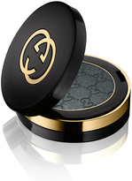 Gucci Anthracite, Magnetic Color Shadow Mono