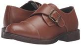 Steve Madden Bmonkk Boy's Shoes