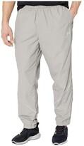 Alpha Industries PT Track Pants (Black) Men's Casual Pants