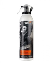 Fudge Big Hair Push-it-up Blow Dry Spray 200ml (205g)