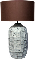 Moe's Home Collection Labron Lamp
