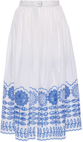 Temperley London Gilda Skirt