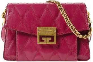 Givenchy S Gv3 Shoulder Bag