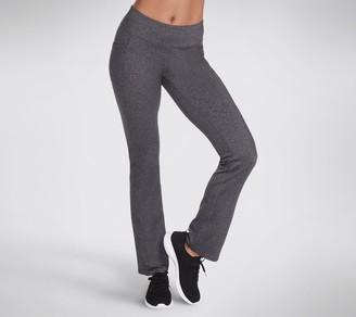 Skechers Apparel GoFlex GOwalk Pants with Pockets