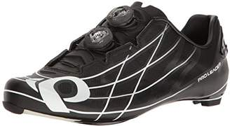 Pearl Izumi PRO Leader III Cycling Shoe