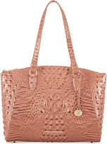 Brahmin Melbourne Emerson Medium Tote