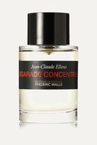 Frédéric Malle Bigarade Concentree Eau De Parfum - Bitter Orange & Cedar, 100ml