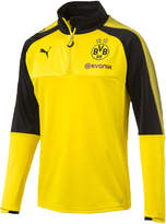 Borrussia Dortmund Training Top