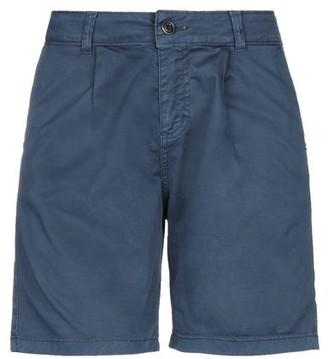 Colmar Bermuda shorts