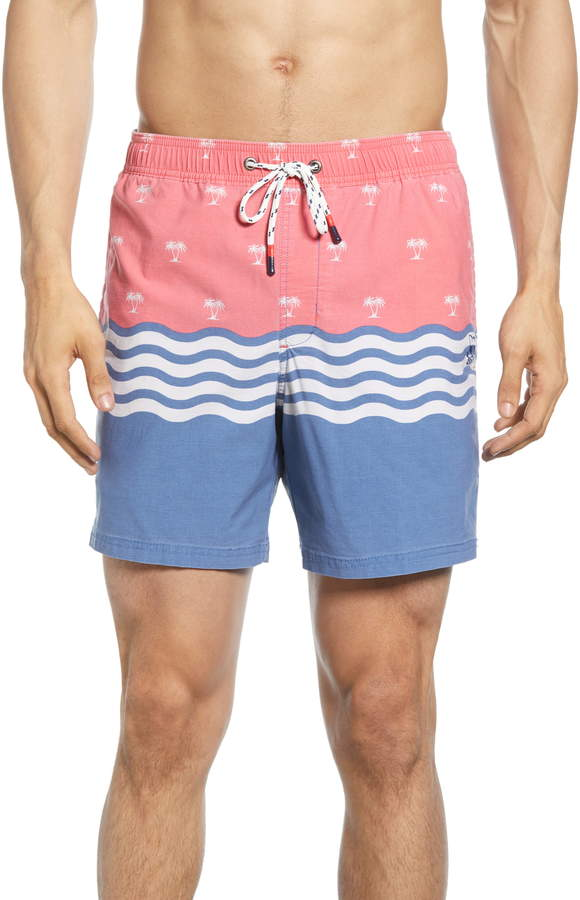 Trunks Party Pants 29 Palms Swim