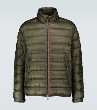 MONCLER GENIUS 2 MONCLER 1952 Conrow jacket
