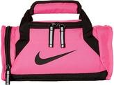 Nike Lunch Bag Bags