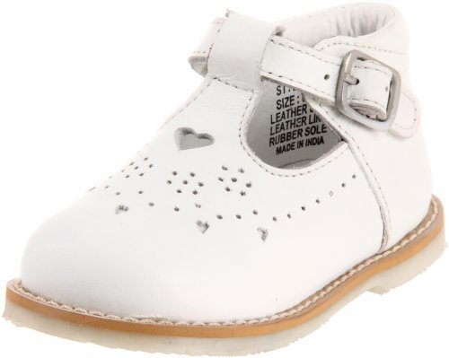 Josmo 206 Boot (Infant/Toddler)