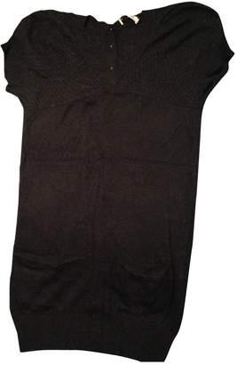 Erotokritos Black Top for Women