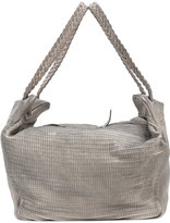 Giorgio Brato textured shoulder bag
