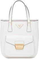 Prada Metropolis handbag