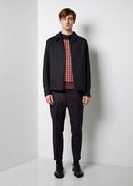 Marni Workwear Jacket