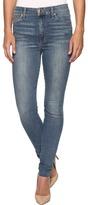 Joe's Jeans Charlie Skinny in Vani Women's Jeans