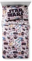 Disney Rogue One: A Star Wars Story Sheet Set Twin
