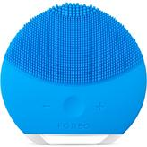Foreo LUNATM Mini 2 Face BrushAquamarine