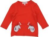 Lili Gaufrette T-shirts - Item 37925420