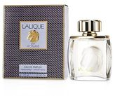 Lalique NEW Equus EDP Spray 75ml Perfume