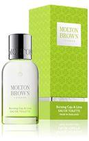 Molton Brown Bursting Caju & Lime (EDT, 50ml)
