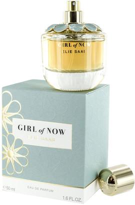 Elie Saab Women's 1.6Oz Girl Of Now Eau De Parfum Spray