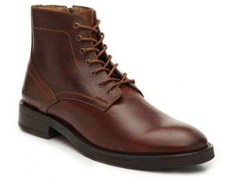 Mark Nason Eastwood Ruthless Boot