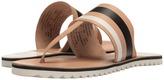 Sebago Sidney Instep Women's Shoes
