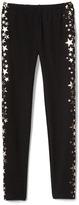 Gap Embellished coziest leggings