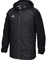 adidas Modern Varsity Mens Woven Jacket 3XL