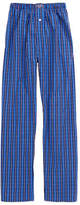 Polo Ralph Lauren Harwich Plaid Pyjama Pants