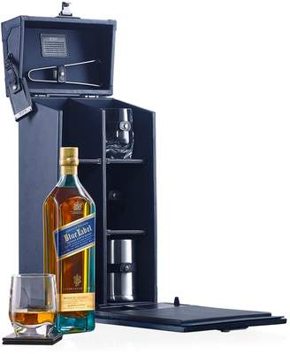 Tumi Johnnie Walker Tasting Kit