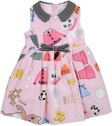 Simonetta Mini Dresses - Item 34772873