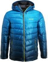Regatta Azuma Winter Jacket Majolicablue
