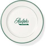 Ralph Lauren Ralph's Dessert Plate