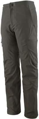 Patagonia Men's Simul Alpine Pants