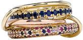 Spinelli Kilcollin Phoenix Royal Ring