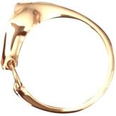 Hermes Galop ring